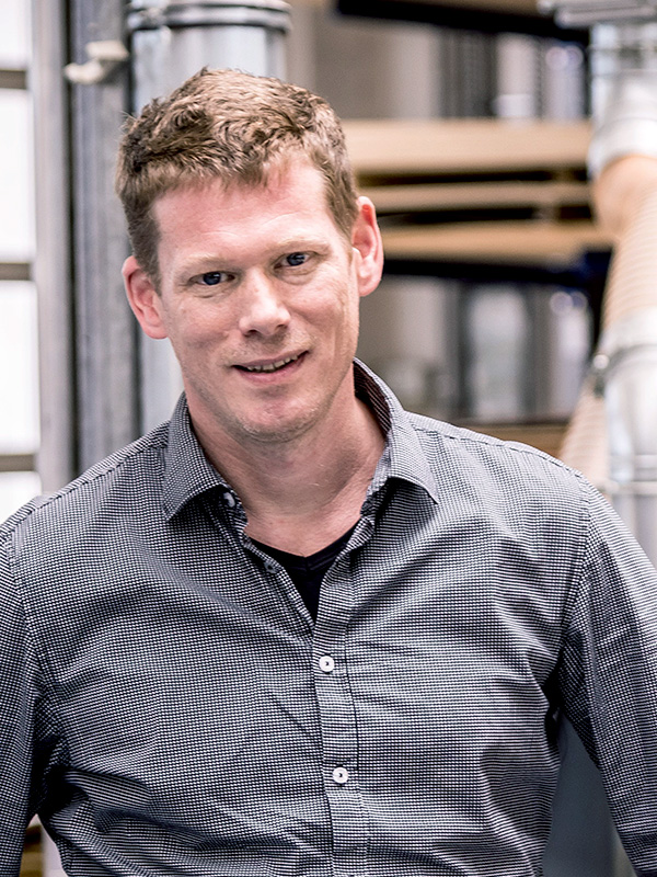 Frank-Michael Würdisch